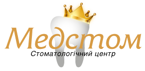 Стоматологический центр Медстом